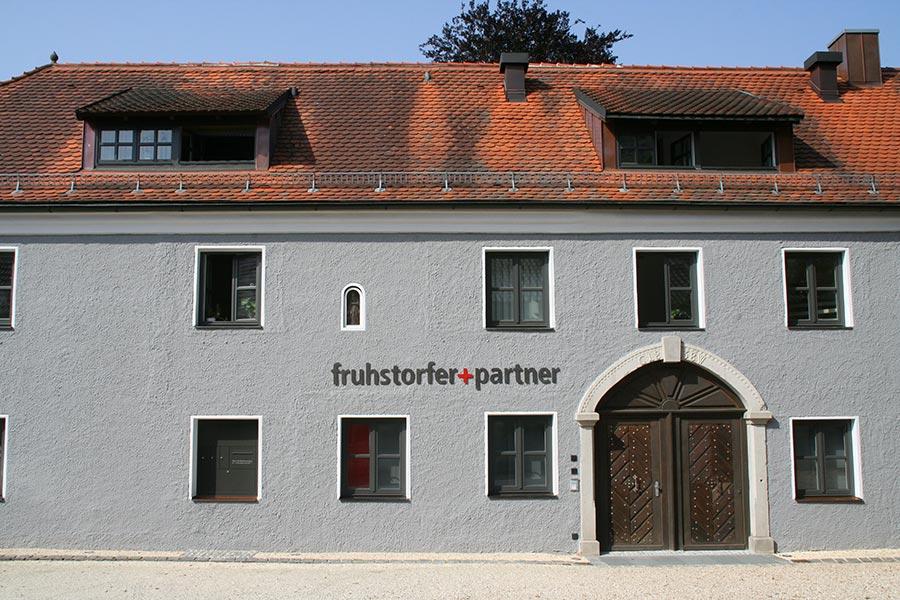 Mbel plus deggendorf affordable mal etwas neues in der - Mobel in deggendorf ...