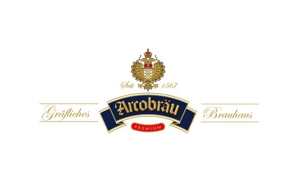 Arcobräu in Moos bei Plattling