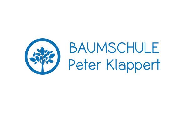 Baumschule Peter Klappert