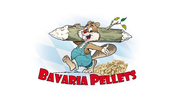 Bavaria Pellets