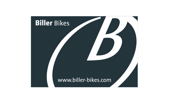 Biller Bikes in Deggendorf