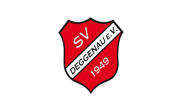 SV Deggenau