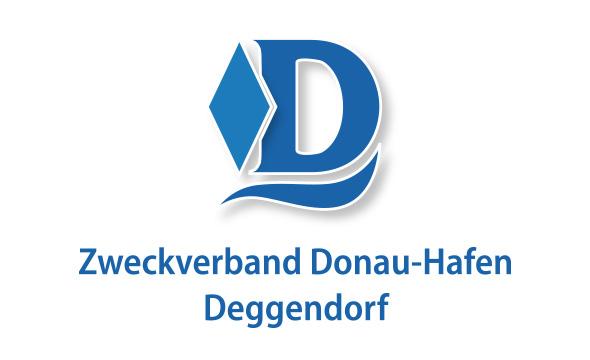 Zweckverband Donau-Hafen