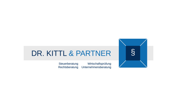 Dr. Kittl & Partner