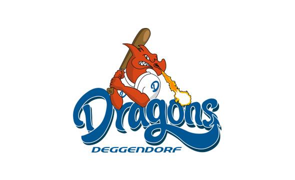 Dragons Deggendorf