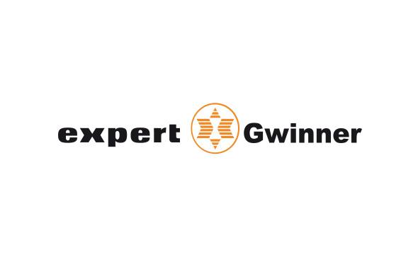 expert Gwinner Deggendorf