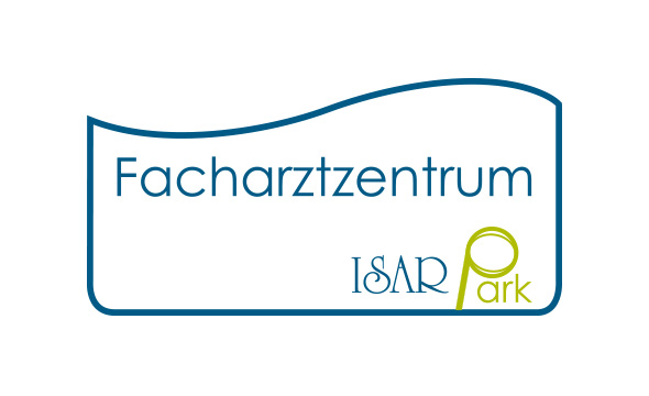 Facharztzentrum Isar Park