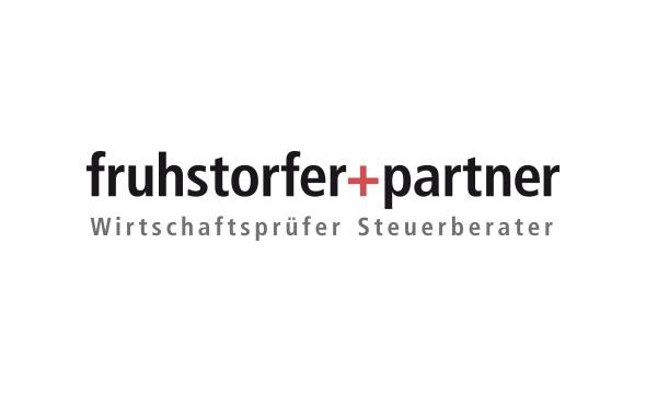 Fruhstorfer und Partner in Bogen bei Straubing