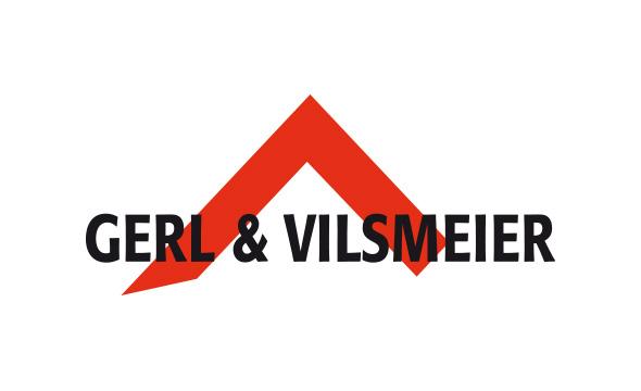 Gerl & Vilsmeier in Straubing