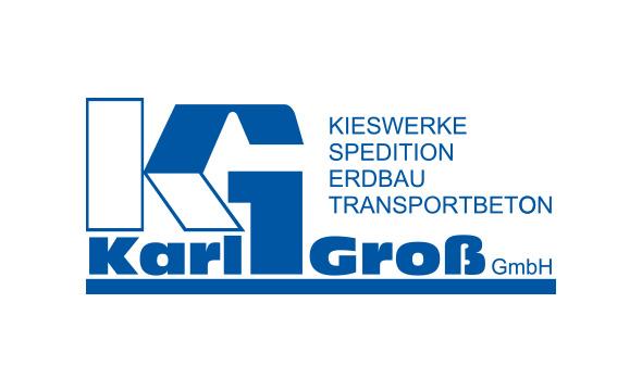 Karl Groß