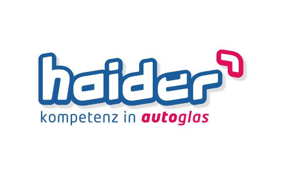 Haider Autoglas Deggendorf