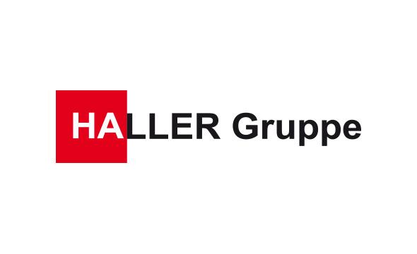 Haller Gruppe