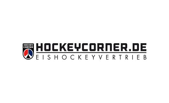 Hockeycorner in Deggendorf