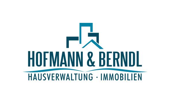 Hofmann & Berndl in Deggendorf