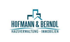 Hofmann Berndl