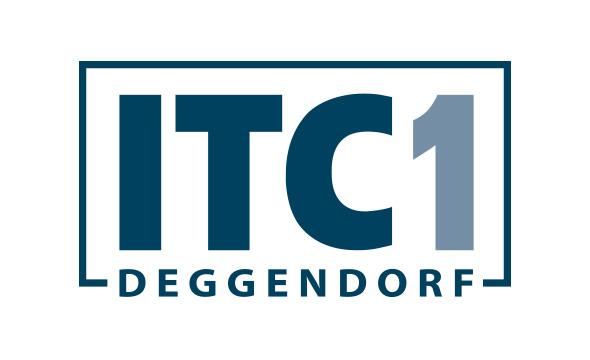 ITC Deggendorf