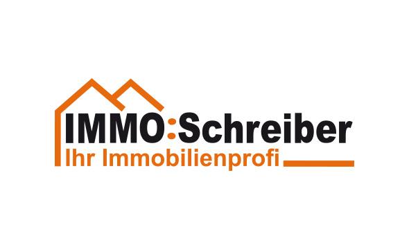Immo Schreiber Deggendorf