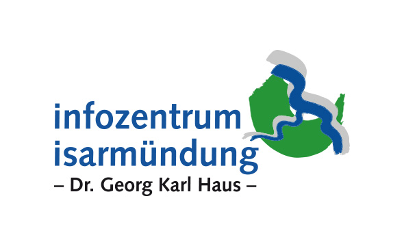 Infozentrum Isarmündung