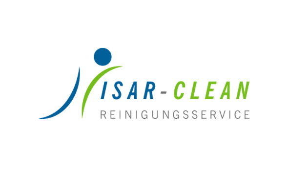 Isar Clean in Landshut