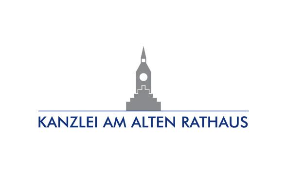 Kanzlei am alten Rathaus in Deggendorf