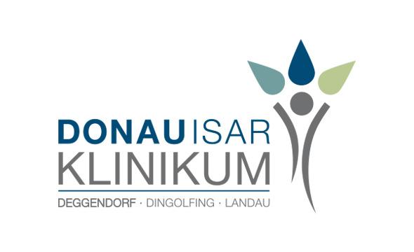Donau Isar Klinikum Deggendorf
