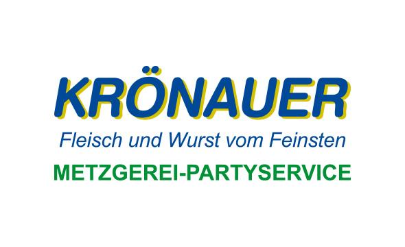 Krönauer
