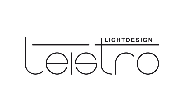 Leistro Lichtdesign