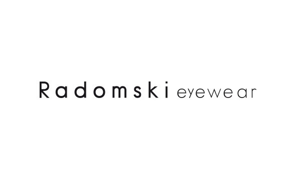 Radomski eyewear: Optiker in Straubing