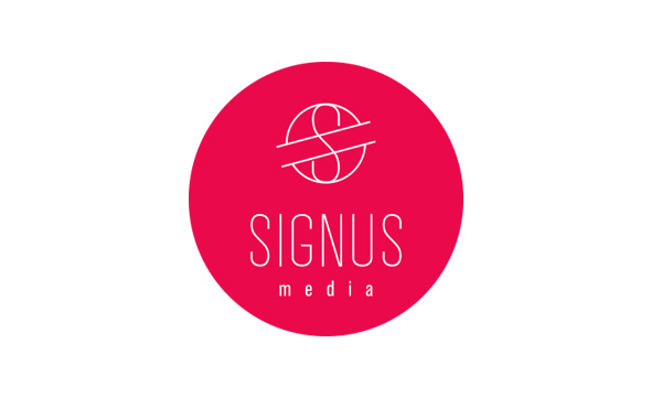 SIGNUS media: Webdesign und Programmierung in Deggendorf