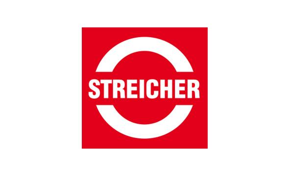 Streicher Deggendorf