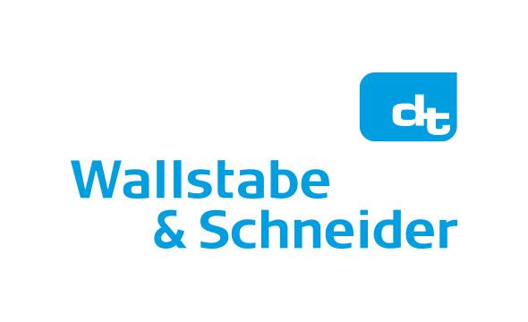 Wallstabe & Schneider