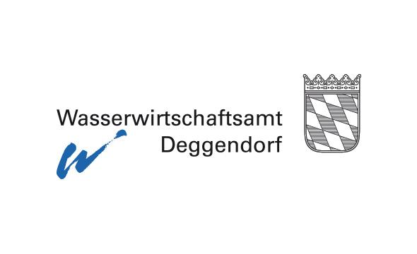 Wasserwirtschaftsamt Deggendorf