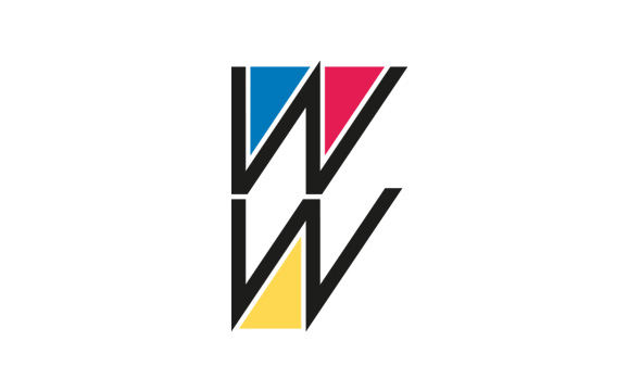 Weiss Deggendorf
