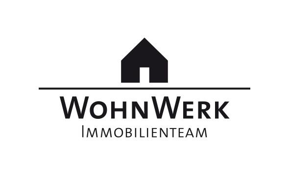 Wohnwerk Immobilienteam