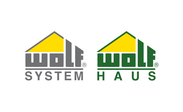 Wolf Systemhaus