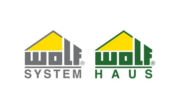 Wolf Systemhaus
