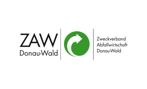 ZAW Donau-Wald