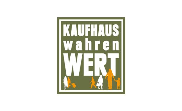 Kaufhaus Wahren Wert in Straubing