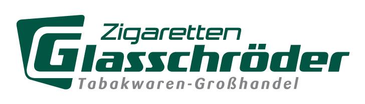 Kunde von SIGNUS Werbetechnik in Deggendorf