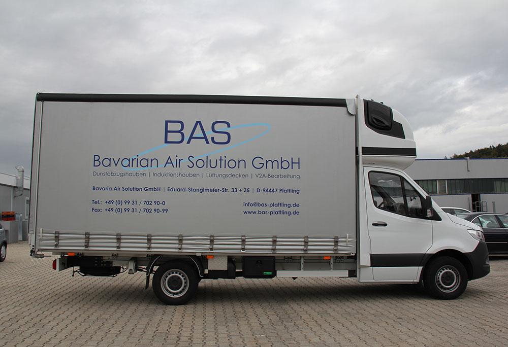 BAS_Sprinter2