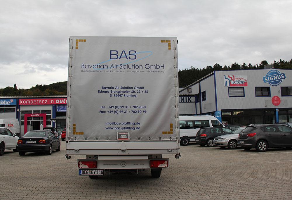 BAS_Sprinter4
